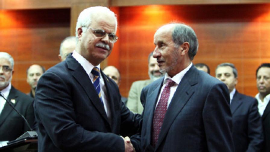 Всеки десети депутат в Либия ще е жена