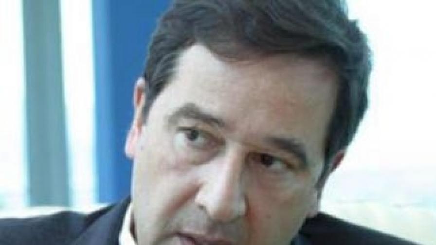 Френски експерт: Не сгрешихме като приехме България и Румъния