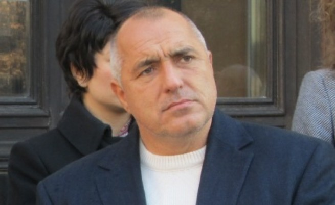 Борисов: Няма да има предсрочни избори