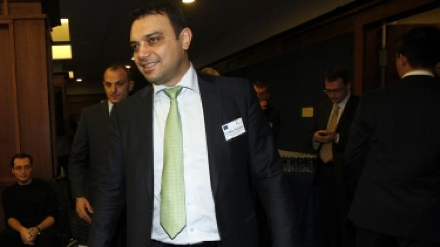 След 34 години: Нова транспортна спогодба между България и Турция