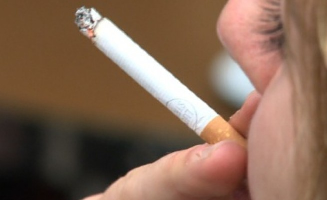 Здравното министерство: Пушачите намаляват