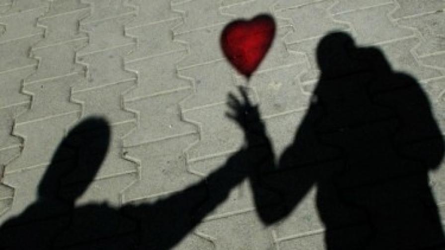 Кой е ключът към женското сърце