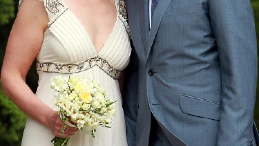 Новите тайни на щастливия брак
