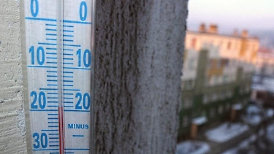 Студовете взеха над 40 жертви в Европа