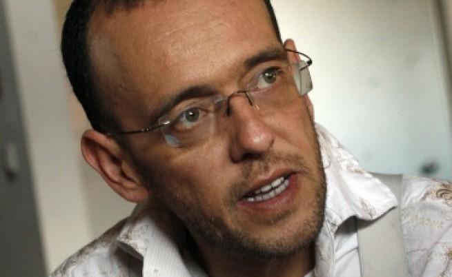 Воденичаров: Състоянието на Дим Дуков е стабилизирано