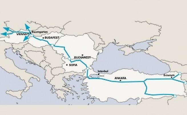 За Турция