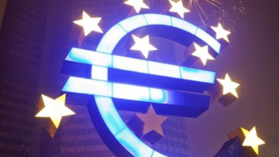 ОИСР: Европа се нуждае от 1 трилион евро
