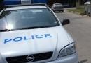 Намериха убит таксиметров шофьор край Варна, двама арестувани