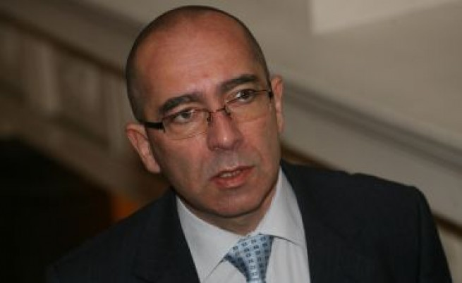 Константинов: Скоро ще обясним на хората за лекарствата