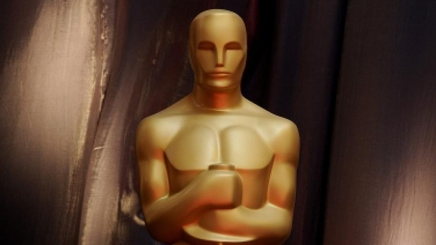 """Кой ще грабне """"Оскар""""-ите"""