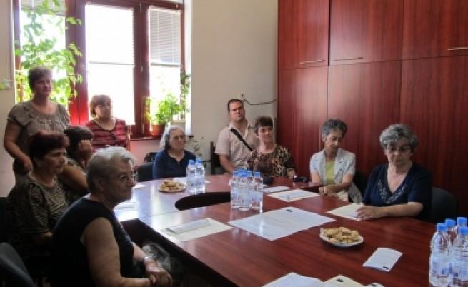 36% от българите искат да работят след пенсиониране