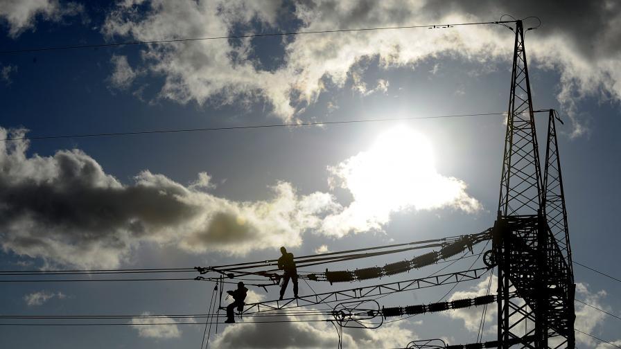 България набира преднина в европейски конкурс за пестене на енергия