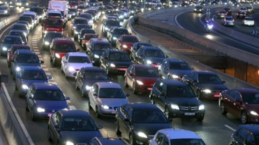 Обещават по-лесна продажба на коли в ЕС