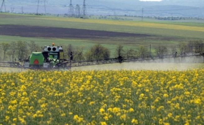 Биодизелът замърсявал повече от очакваното