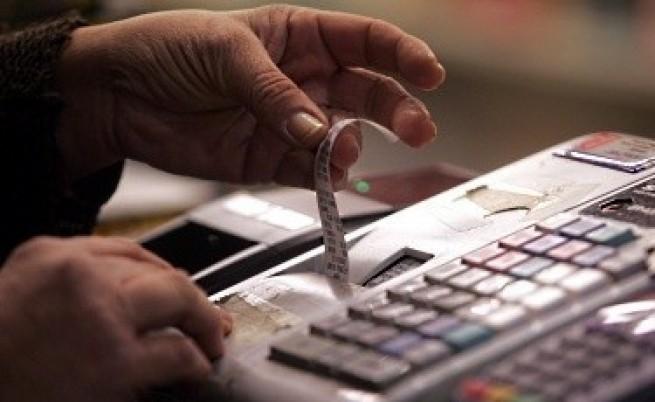 МВФ прогнозира 0,8% ръст на българската икономика за 2012 г.