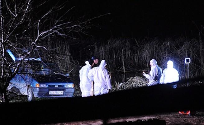 Сред жертвите край Скопие нямало български граждани