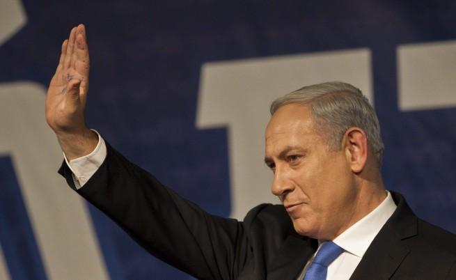 Израелският премиер призова за предсрочни избори