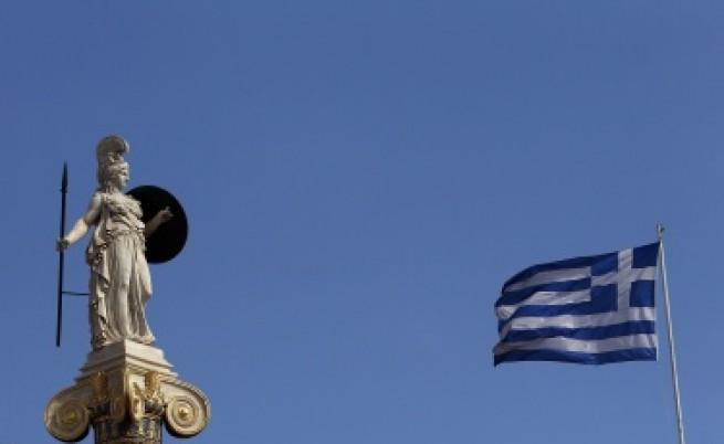 Еврогрупата иска Гърция в еврозоната