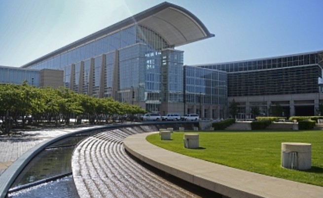 Чикаго се подготвя за насилие по време на срещата на НАТО