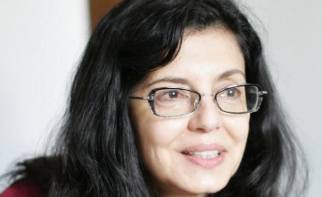 Кунева не участвала в съвета на Хохегер за имиджа