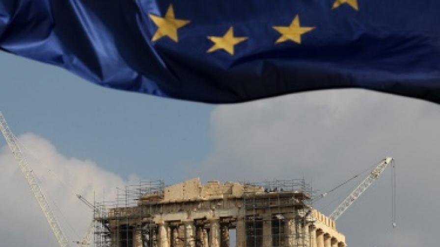 Защо изборите в Гърция са важни за цяла Европа