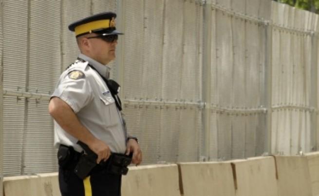 В Канада: 15-годишни момичета обвинени в трафик на хора