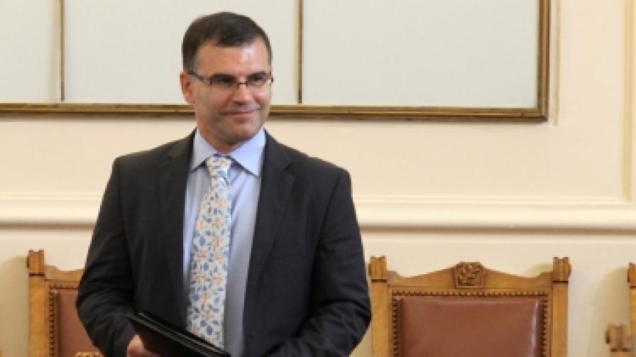 България се завърна впечатляващо на капиталовите пазари