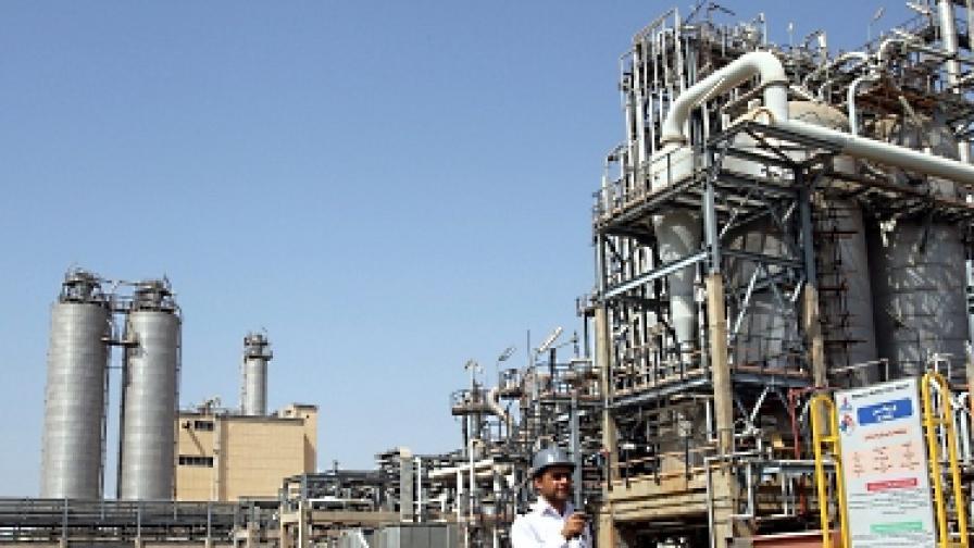Преговорите по иранската ядрена програма зациклиха на експертно равнище