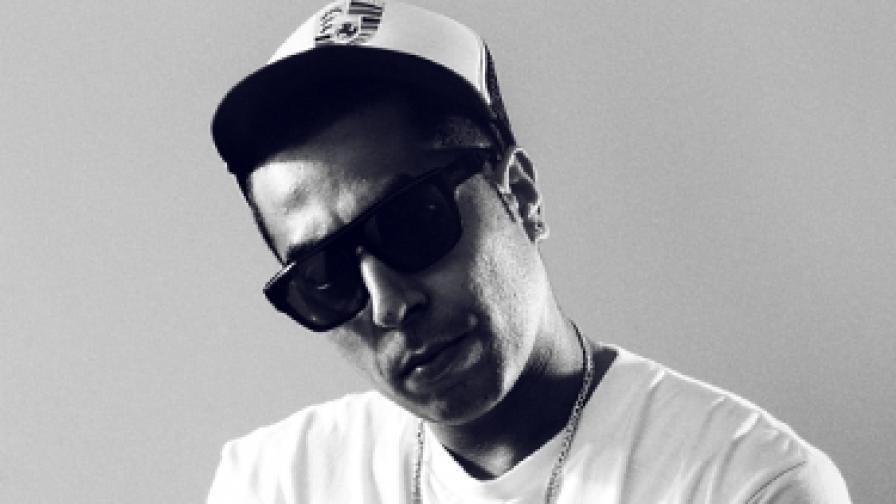 """Български хип-хоп се включва в """"Спирит ъф Бургас"""""""