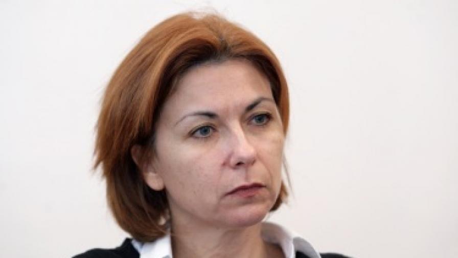 """""""Алфа рисърч"""" прогнозира шестпартиен парламент"""