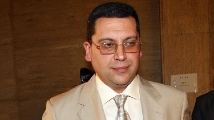 Прокуратура поиска 12 години затвор за Марио Николов