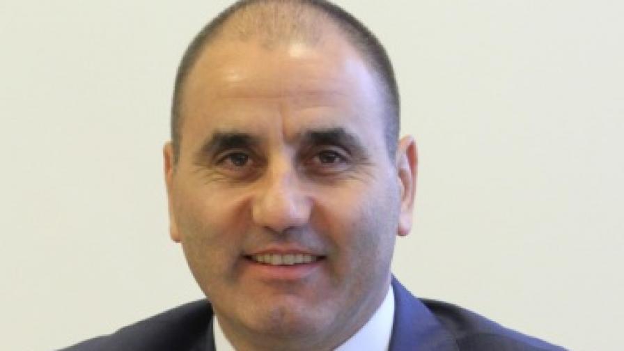 Цветанов: Президентът не познава случая Тодорова