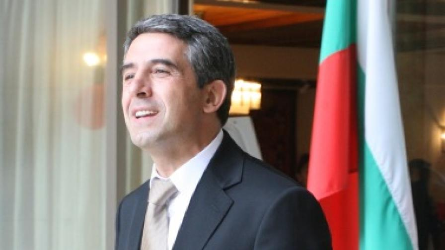 Ще си сътрудничим с Великобритания по атентата в Бургас