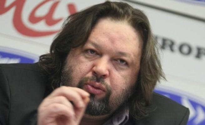 Повдигнаха обвинение на Денис Ершов