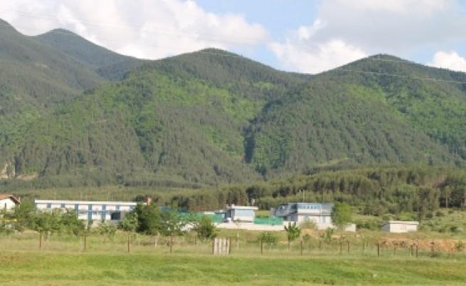 Комисията за отнемане на имущество иска от съда конфискация на имотите на Галеви