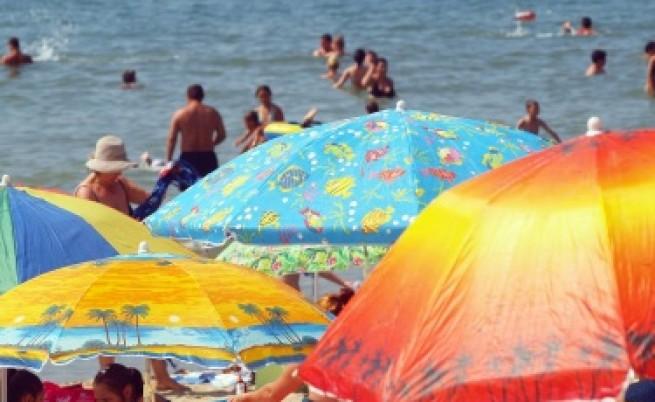 Русия: България е най-доброто място за туристите ни