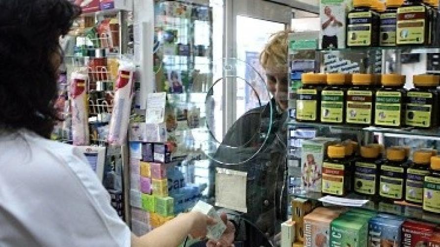 Създава се Национален съвет по цени и реимбурсиране на лекарствата