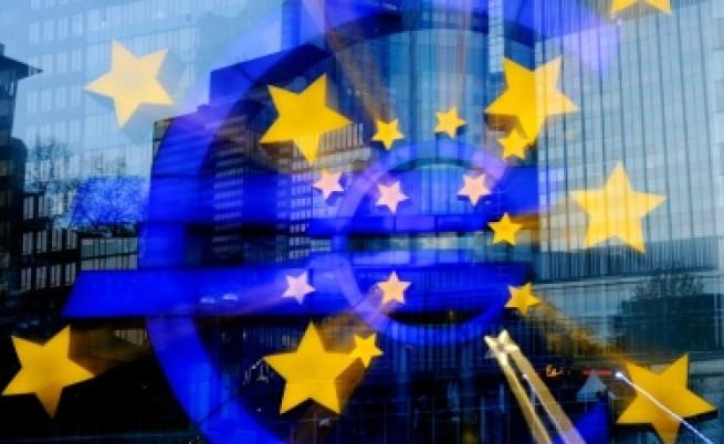 ЕК представи предложенията си за банков съюз