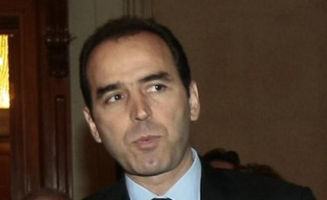 Банков съюз в ЕС не е в интерес на България