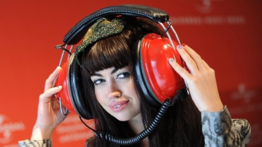 От 2013 г: И България с платена платформа за музика