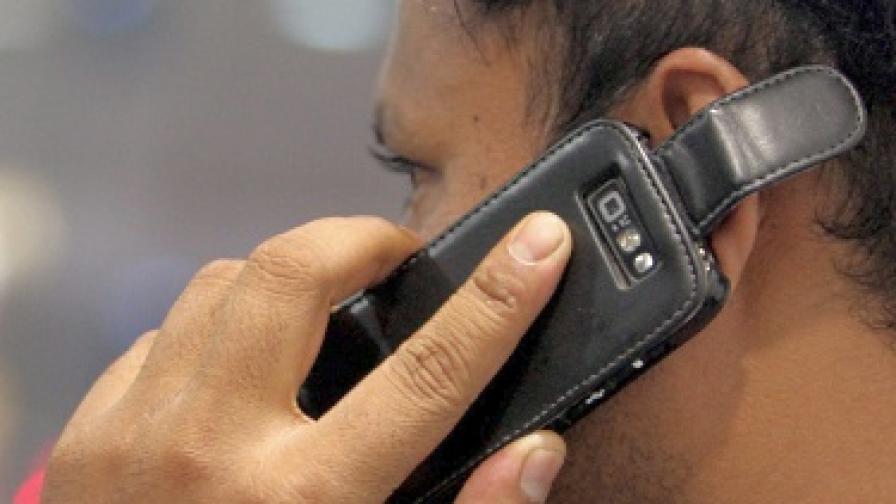 КЗП: Телеком си е позволявал нелоялни практики