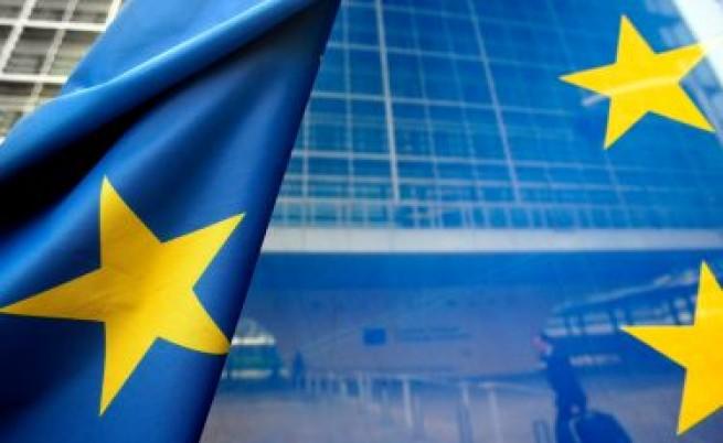 ЕС иска по-строги санкции за Русия, Словакия заплаши с вето
