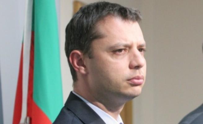 Делян Добрев: Всички знаят за какво е референдумът