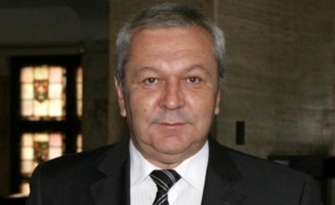 СГС: 4 години затвор за депутат от ДПС