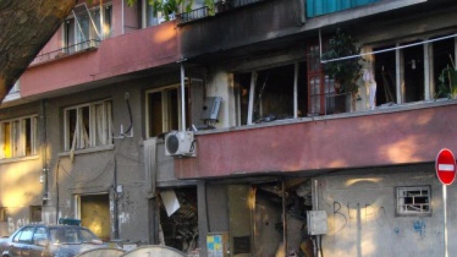 Нови разкрития за гръмналия трафопост в Бургас