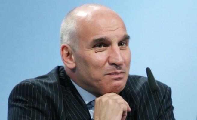 Л. Хампарцумян: Кредитите няма да поскъпнат заради данъка