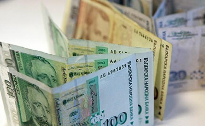 Световната банка: Да се прави бизнес в България става по-трудно