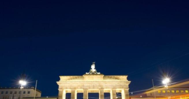 Свят Колко българи ще взимат пенсия от Германия, Испания, Великобритания