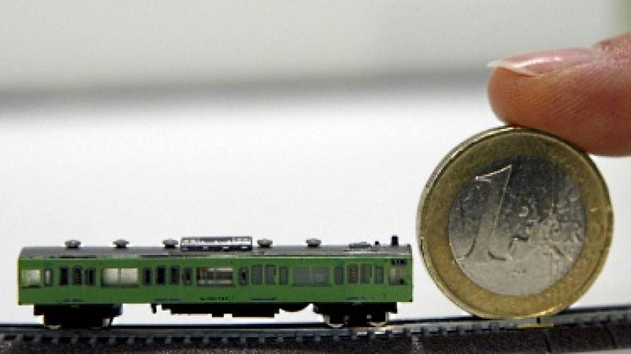 Холандия запазва ограниченията на трудовия пазар за българи до 2014 г.