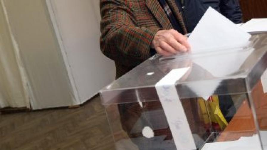 Анализатори: Референдумът ще се провали